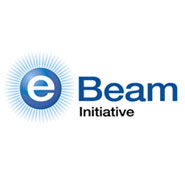 ebeam Client Logo